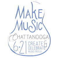 Chattanooga chat