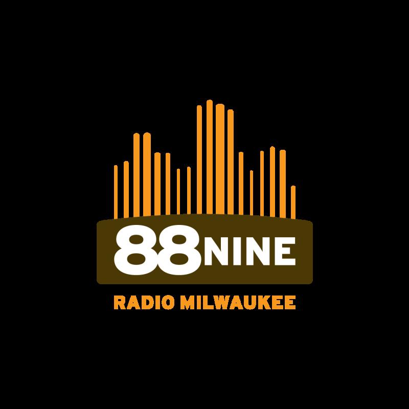 Make Music Milwaukee - June 21, 2019