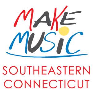 Make Music Southeastern CT - Make Music Day, June 21st